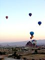 Balloon flying over Cappadocia6.jpg