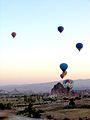 Balloon flying over Cappadocia6.jpg