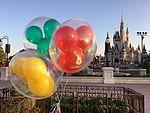 Balloons (33228212016).jpg