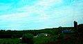 Ballweg Farm - panoramio (1).jpg