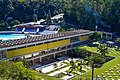 Balneario-municipal-hotel-majestic-aguas-de-lindoia-1024x683.jpg
