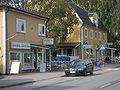 Balsta Stockholmsv.jpg