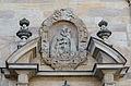 Bamberg, Karmelitenkirche, Ostfassade, 20150927, 003.jpg