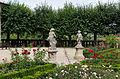 Bamberg, Neue Residenz, Rosengarten-015.jpg