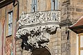 Bamberg, Obere Brücke 1, Rathaus 20161114-007.jpg