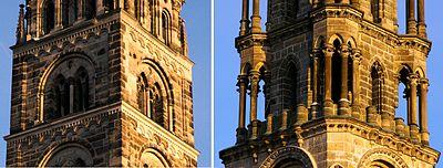 Bamberg-Turm-EW