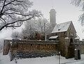 Bamberg. Schloss Altenburg.jpg