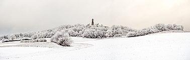 Bamberg Altenburg Winter P1020005-Pano.jpg