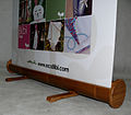Bamboo rollup retractor banner stand display.jpg