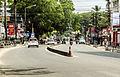 Banarji Road View DS.jpg
