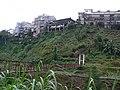 Banaue town (3294793336).jpg