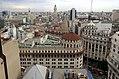 Banco de Boston (Buenos Aires) - La Equitativa del Plata - Miguel Bencich- Palacio de la Legislatura de Buenos Aires.jpg