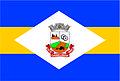 Bandeira de Canelinha.jpg