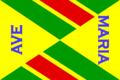 Bandera de Buitrago de Lozoya.png