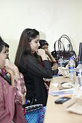 Bangla Wikipedia Workshop at Chittagong Independent University (22).JPG