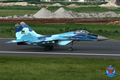 Bangladesh Air Force MiG-29 (23).png