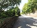 Bangor, UK - panoramio (258).jpg