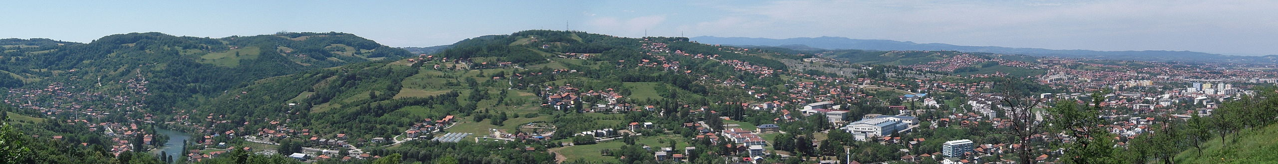 Banja Luka Travel Guide At Wikivoyage