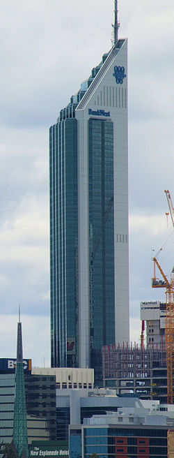 BankWest Tower.jpg
