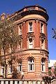 Bank building sydney0003.jpg