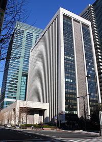 Bank of Tokyo-Mitsubishi UFJ 2012.JPG