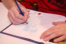 Bannister 20080316 Salon du livre 1.jpg