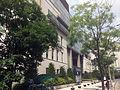 Banpo 1-dong Comunity Service Center 20140613 151904.JPG