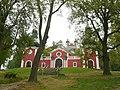 Banská Štiavnica Calvary 40323.jpg