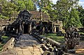 Banteay Kdei, Angkor 04.jpg