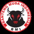 Banteng Muda Indonesia png.png