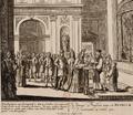 Baptême du prince de Portugal sous le nom de Pierre III, prince du Brésil - Bibliothèque nationale de France.png