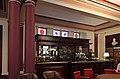 Bar in the Liverpool Athenaeum newsroom.jpg
