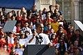 Barack Obama (5106172074).jpg