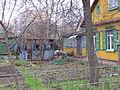 Baranavichy, Belarus (8216365358).jpg