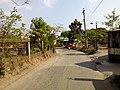 Barangay's of pandi - panoramio (78).jpg