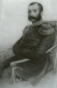 Baranov Pavel Trofimovich.jpg