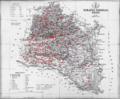 Baranya ethnic map.png