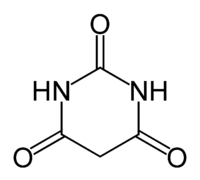 Barbituric acid.png