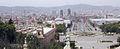 Barcelona - Vue iwwer w.jpg