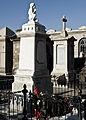 Barcelona Poblenou Cemetery IMGP9722.jpg