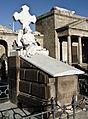 Barcelona Poblenou Cemetery IMGP9743.jpg
