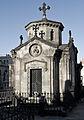 Barcelona Poblenou Cemetery IMGP9779.jpg