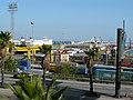 Barcelona Port (1805552120).jpg
