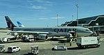 Barcelona Qatar Airways A330 A7-AEE.jpg