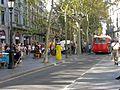 Barcelona Ramblas 42 (8309482615).jpg