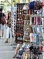 Barcelona Street Life (7852501768).jpg