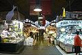 Barcelona market (2930215204).jpg