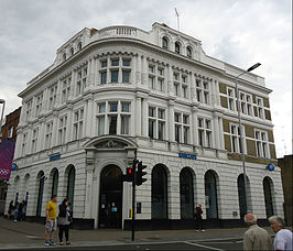 Barclays bank Sutton High Street Surrey.JPG