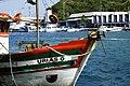 Barco Urias no Canal - panoramio.jpg
