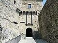 Bardi-castello-ingresso esterno.jpg